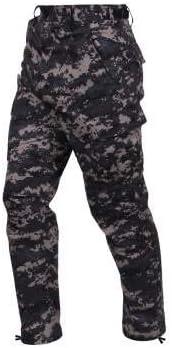 ROTHCO Pantalon BDU
