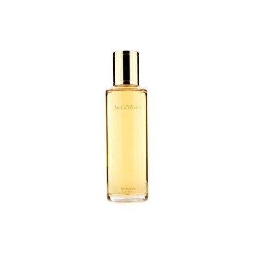 Hermes Ricarica, Jour D'Hermès Refill, 125 ml Jour D' Hermès Refill 16752