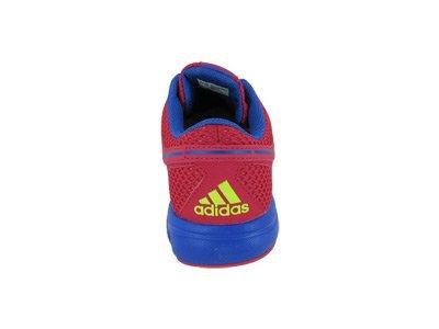 Adidas Dames Adidas Jett Breeze W Wns Hardloopschoenen 6 (bripnk / Metsil / Electr)