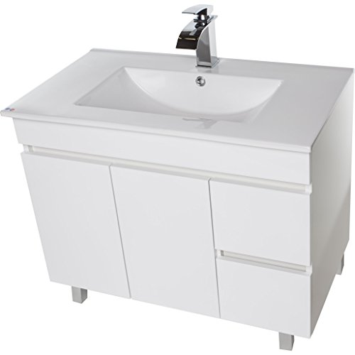CV Bath Collection Zeus 40