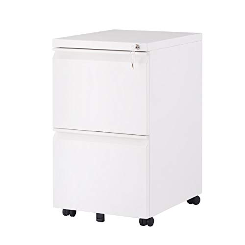 Top Lateral File Cabinets