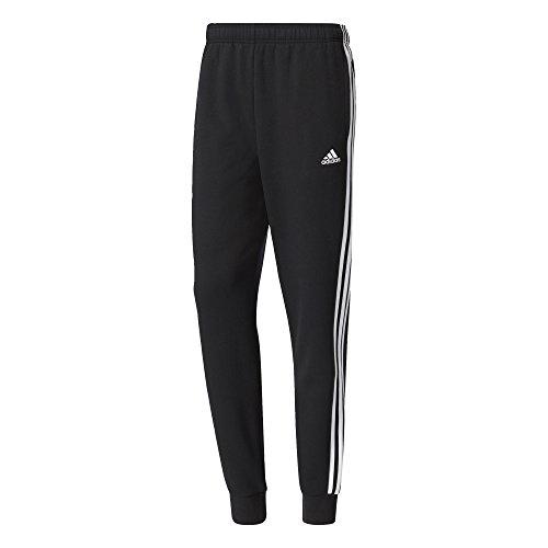 adidas Essentials 3Bandes TCF P FL Pantalon