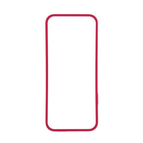 Incipio Bumper Case for Apple iPhone 5 - Pink