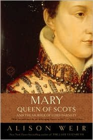 Read Online Mary, Queen of Scots 5th (fifth) edition Text Only pdf epub