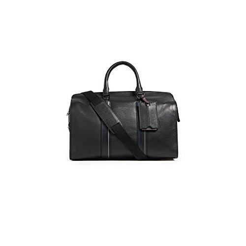Ted Baker Men's Geeves Duffel Bag