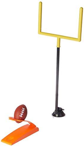 Mini Desktop Football Game -