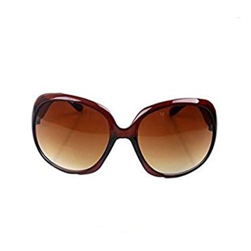 c825d2e8dc Wicemoon Gafas anteojos motocicleta de los anteojos Moda Gafas Gafas de Sol  Unisex Mujeres Hombres Moda
