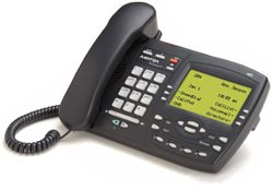 - Aastra 480i SIP IP Telephone (A1700-0131-10-05)