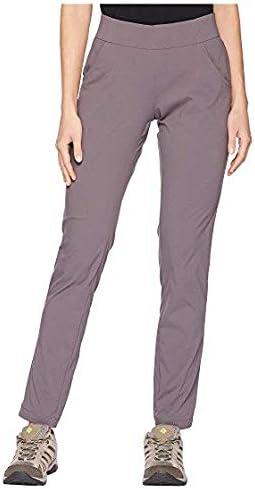 [Columbia(コロンビア)] レディースウェア・ジャケット等 Anytime Casual Pull-On Pants Pulse US LG (L) 27 [並行輸入品]