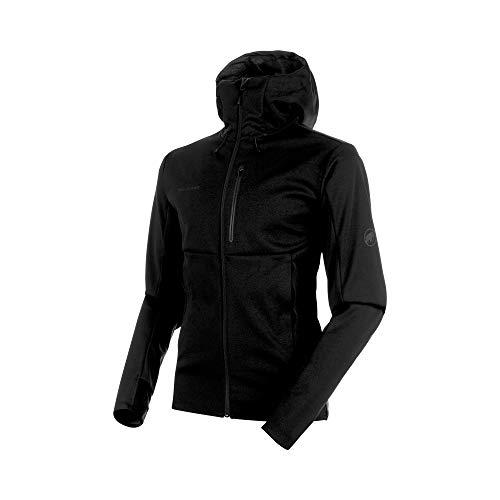 bc251b3a72c976 Mammut hoodies the best Amazon price in SaveMoney.es