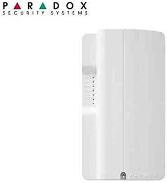 PARADOX PCS250 SECURITY SISTEMA de alarma remota formularios ...