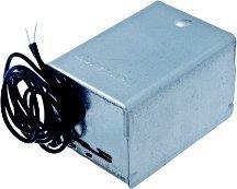 Zone Valve Power Head - Honeywell 24V 4-Wire Powerhead - Honeywell 40003916-026 by Honeywell