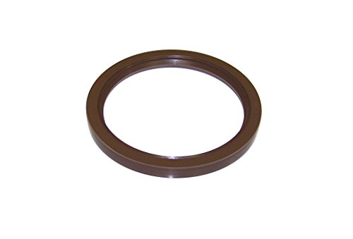 engine crankshaft seal ford - 3