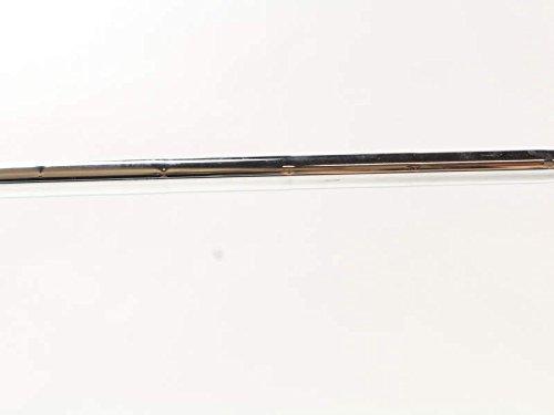 Mizuno MP 59 Single Iron 3 Iron Stock Steel Shaft Steel Stiff Right Handed 41.25 in by Mizuno (Image #6)