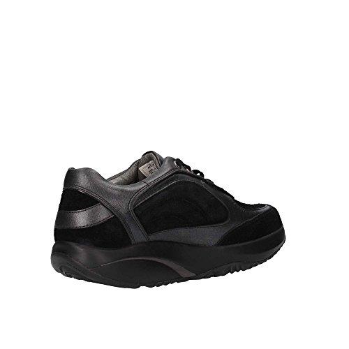 MBT Schuhe Maliza Deep Black Women (400149-138)