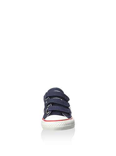 Converse Star Player Ev Triple 315467 Kinder Schuhe Blau Sußwasser