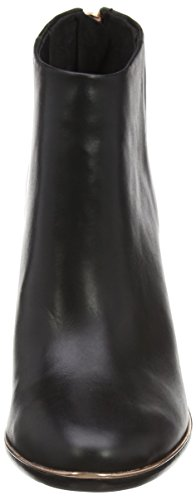 Bottes Baker 3 Ted Femme Classiques Lorca Noir black qqt1xrS