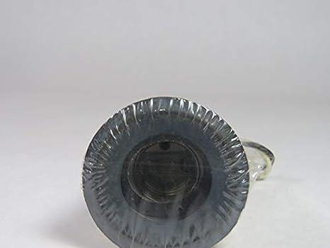 Windsor Industrial WI-F150 Weatherproof Lamp Holder