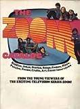 The Zoom Catalog, Random House, 0394825322
