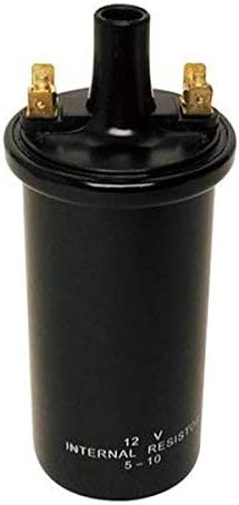 392-805570A2 Mercruiser thanderbolt ignition marine coill replaces