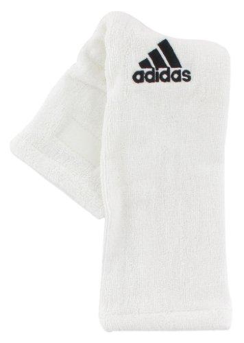 adidas Football Towel – DiZiSports Store
