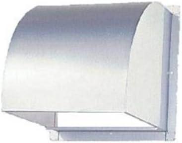 Panasonic (パナソニック) 屋外フ-ドSUS製/深形 FY-HXL251