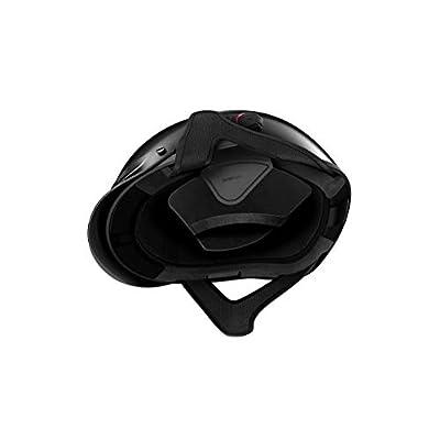 Sena CAVALRY-CL-GB-XS Gloss Black Extra Small Bluetooth (New-Open Box): Automotive