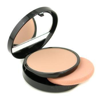 - Duo Mat Powder Foundation - #205 ( Medium Beige ) - Make Up For Ever - Powder - Duo Mat Powder Foundation - 10g/0.35oz