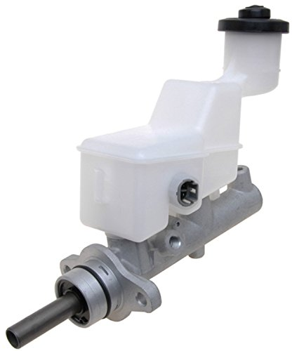 ACDelco 18M2759 Professional Brake Master Cylinder Assembly