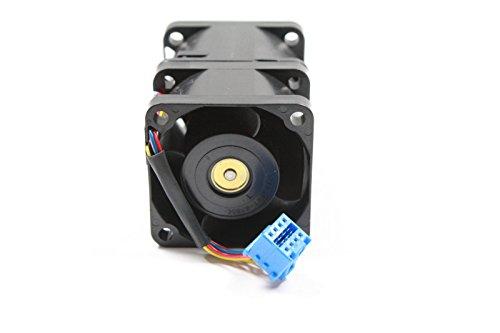 Dell PowerEdge Sanyo Denki Cooling