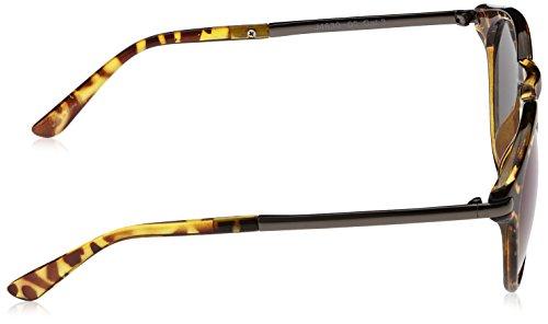 Jjacjones j4630 JONES amp; Multicolor Detail Sunglasses Hombre Black de JACK 00 Gafas para Sol wqE1wR7W4