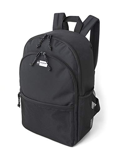 YAK PAK BACKPACK BOOK GRAY POUCH ver. 画像 C