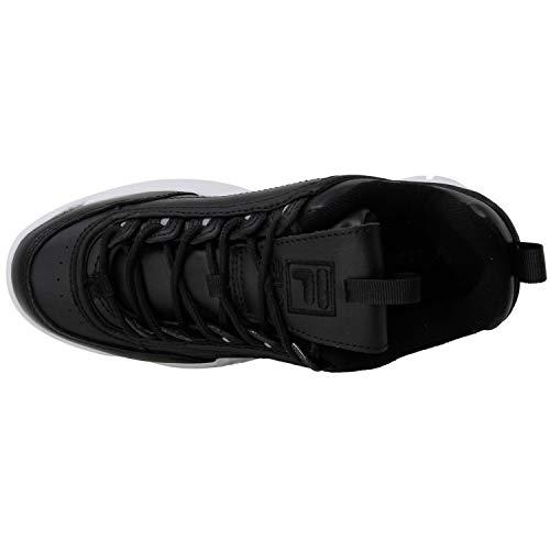 Fila Women's Disruptor II Sneaker