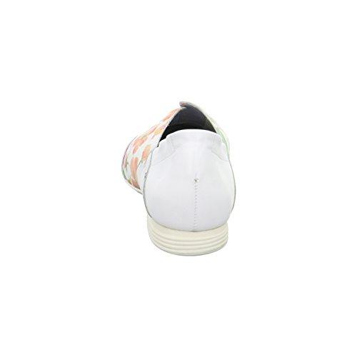 Sconosciuto iiM77-2483012A - 2483012A - Colore: Bianco - Taglia: 42.0