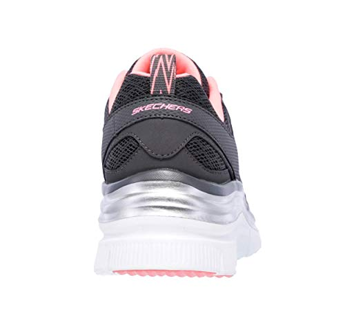Fit 12713 Ginnastica Memory Skechers Sneakers Foam Scarpe Fashion 5OFffqxwp