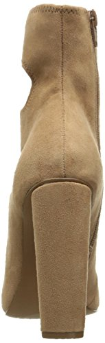 Steve Madden Women's Tawnie Dress Dress Dress Sandal - Choose SZ color e126d6