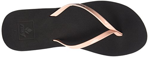 Pink Bliss Flop Dusty Flip Women's Reef x5ga4X7