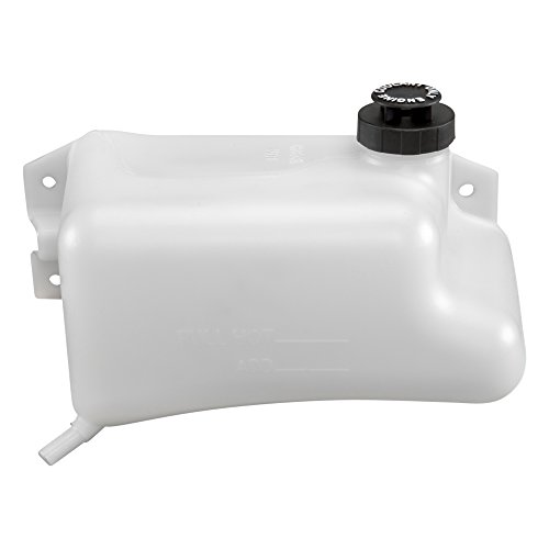 Coolant Tank Reservoir for 1988-1994 Chevy S10 Blazer GMC S15 Jimmy Sonoma fits GM3014100 / 12541305