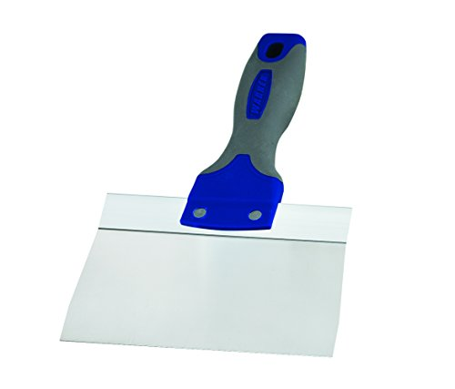 Warner 10916 ProGrip Stainless Drywall product image