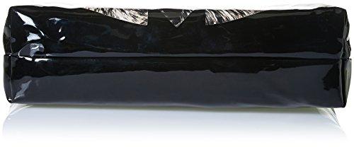 Cabas Originals adidas Noir pour femme noir Large 5g58qrd