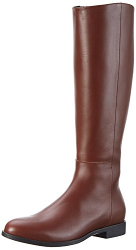 Pollini  Pollini Shoes, Chaussons avec doublure froide femme - marron - Braun (Brown 202), 37