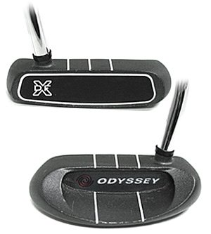 Amazon.com: Odyssey DFX 1100 Putter: Sports & Outdoors