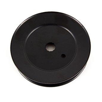 - MTD Genuine Part 756-05038 Genuine Parts Spindle Pulley - 5.5