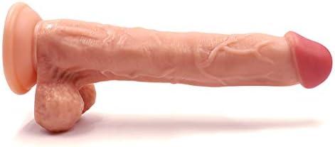 Punto L: anche gli uomini hanno il punto G! Ecco dove si trova e come si può stimolare