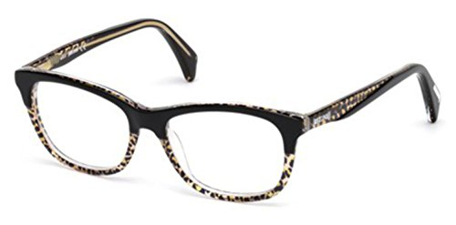 Eyeglasses Just Cavalli JC 749 JC 0749