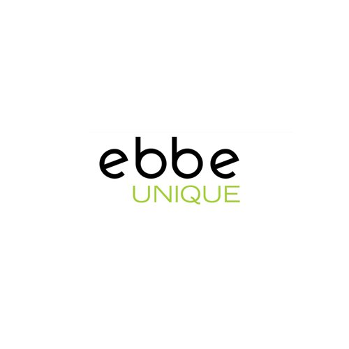 Ebbe E4815-PC-E4400 Unique Grate in Polished Chrome & Drain Riser w/T-Puller & Hair Trap by ebbe-America (Image #5)