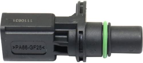 COLORADO//CANYON 07-07 3 Male Terminals Camshaft Position Sensor compatible with GMC ENVOY//RAINIER 06-07