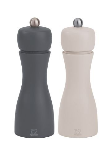 peugeot-tahiti-winter-salt-and-pepper-mill-set-15cm-6-inch