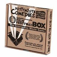 film festival in a box - 3