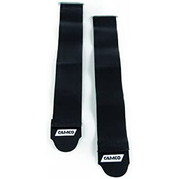 Amazon Com Camco 42243 De Flapper Max Replacement Strap